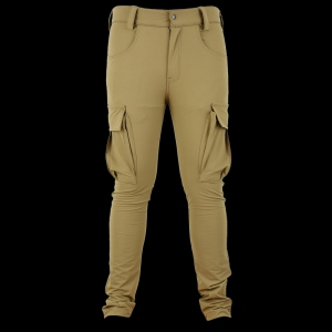 Bi Stretch Trouser