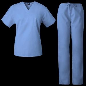 Hospital Wear