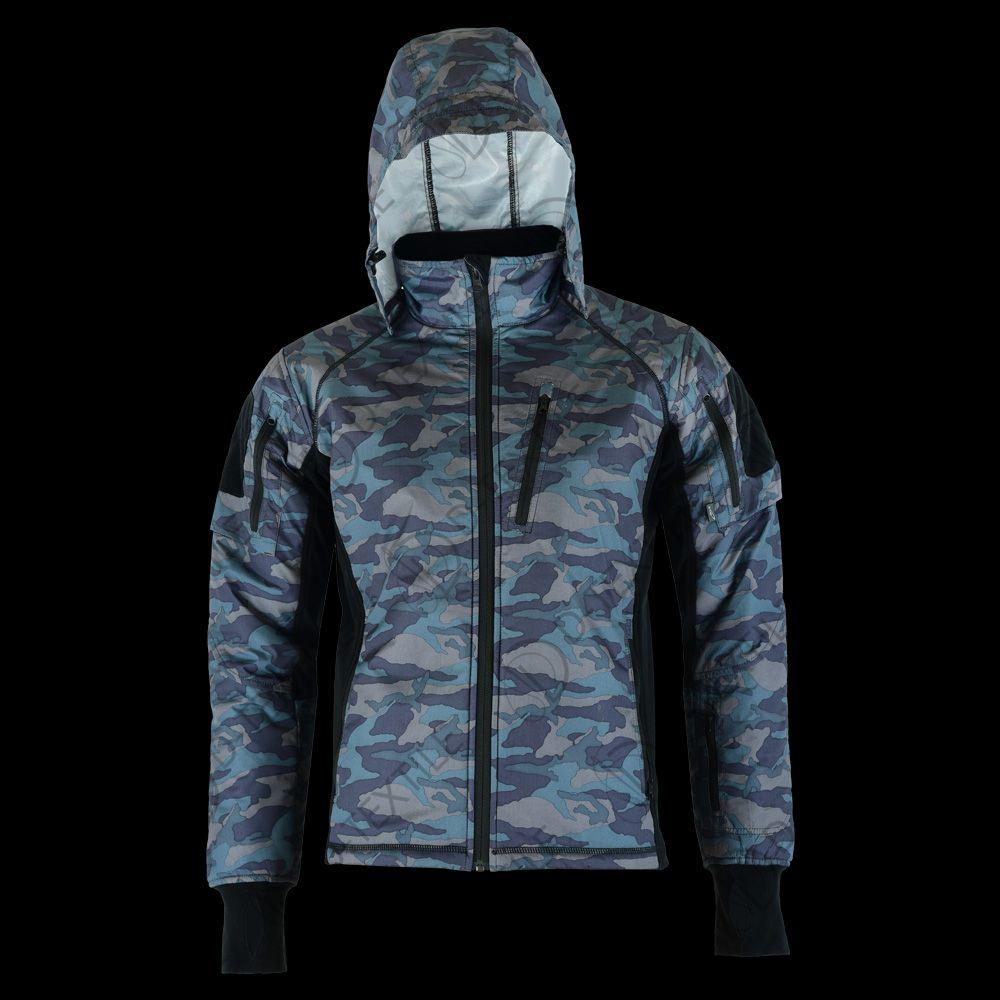 Outdoor / Hunting Jacket