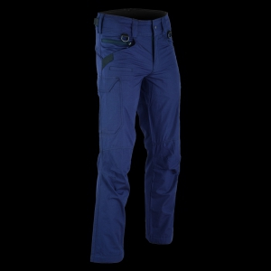 Outdoor / Hunting Pant