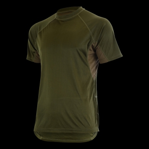 Outdoor / Hunting Shirt