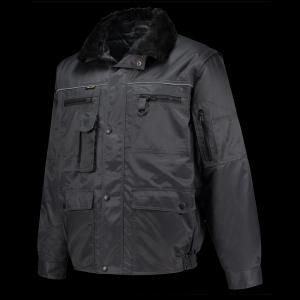 Work Wear Jacket