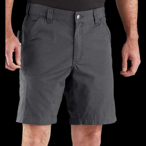 Work Wear Short